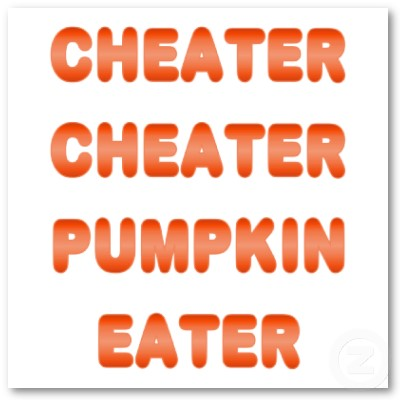 cheater-1