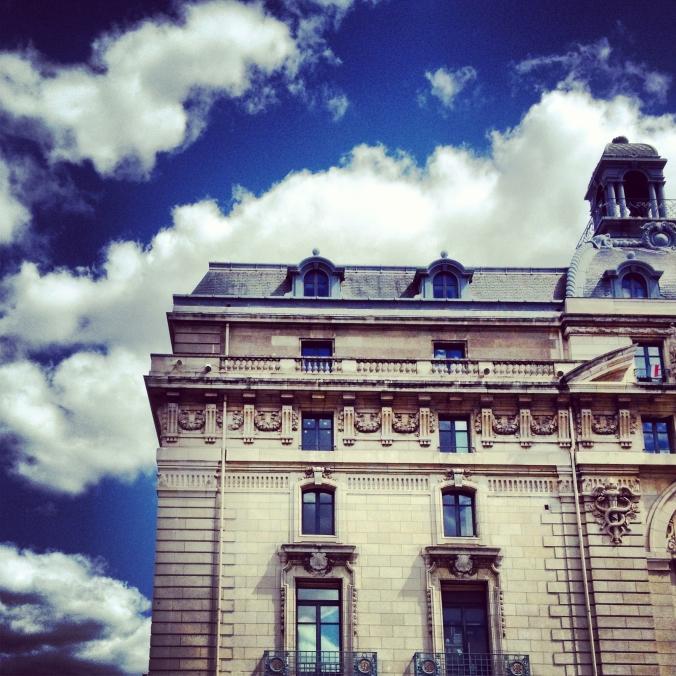 musee d'orsay 2