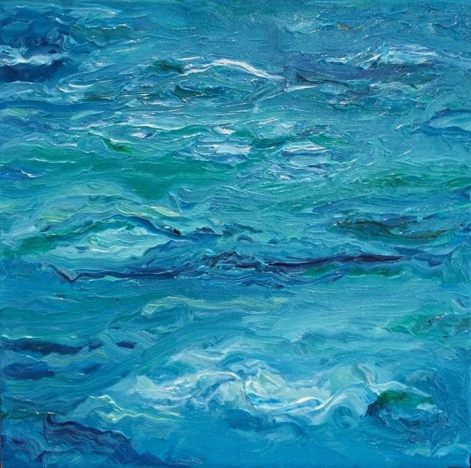 ocean waters 2