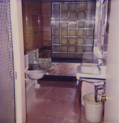 upstairs bath 2