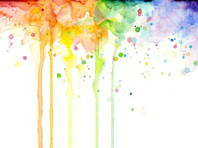 watercolor-rainbow-olga-shvartsur