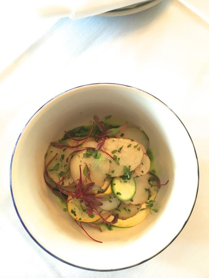 coquette potatoes