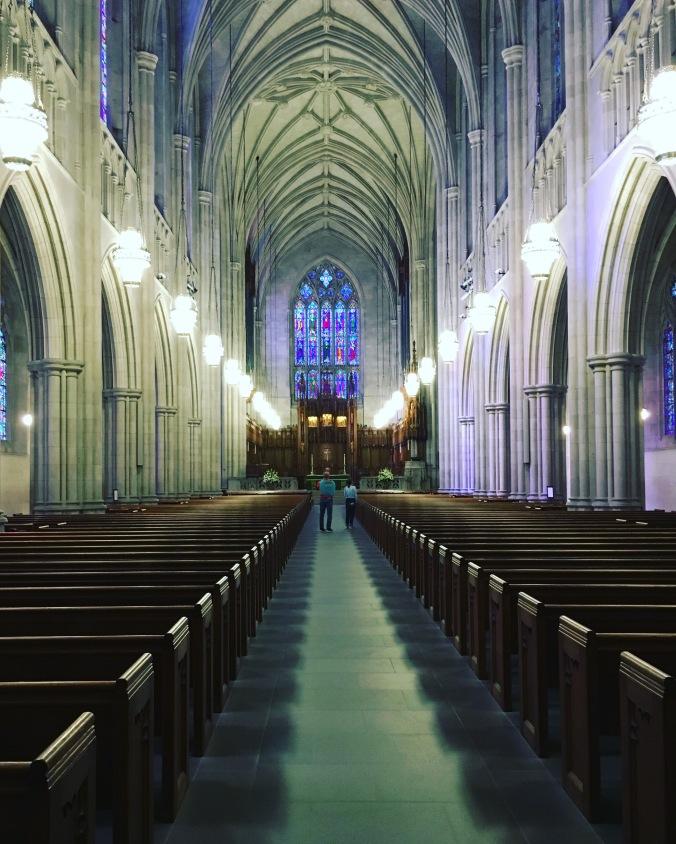 interior-duke-chapel