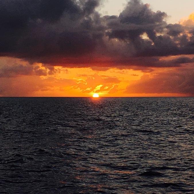 sunset-ferry