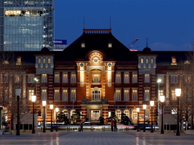 tokyo-station-hotel-jpg-694x520_default