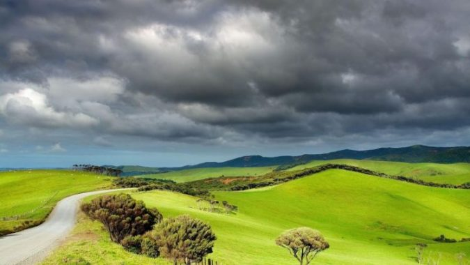 215306-landscape-overcast-clouds-field-hill-path-new_zealand-748x421