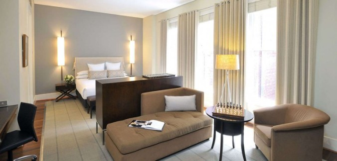 Hotel-Lindrum-Junior-Suite-770x370