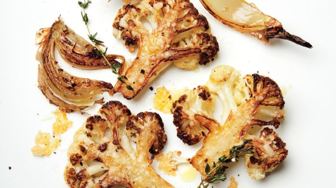 parmesan-roasted-cauliflower