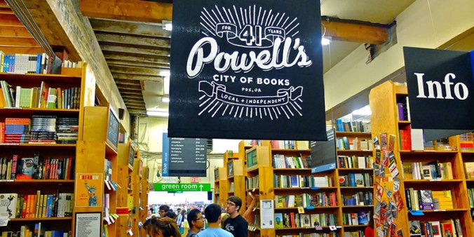 19015-media-Powells-City-of-Books-800x400