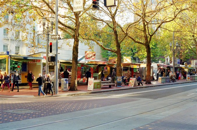 downtown_pdx__alder_food_cart_pod_i_by_neuroplasticcreative-d8ayv8b